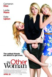 The Other Woman (2014) ดิ อาเธอร์ วูแมน