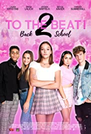 To the Beat! Back 2 School (2020)