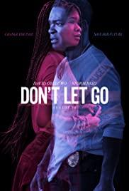 Don't Let Go (2019) อย่าให้รอด
