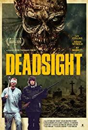 Deadsight (2018) ซอมบี้พันธุ์สยอง