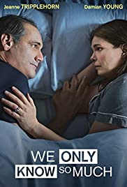 We Only Know So Much (2018) เรามันพวกรู้มาก