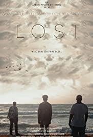 Lost | Netflix (2018) ปลุกวิญญาณเฮี้ยน