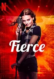 FIERCE (2020) กู่ร้องให้ก้องรัก [ซับไทย]
