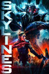 Skylines (2020) สงครามสกายไลน์ดูดโลก ภาค 3