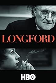 Longford (2006) ลองฟอร์ด