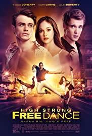 High Strung Free Dance (2018)
