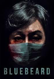Bluebeard (2017) อำมหิตกว่านี้…ไม่มี
