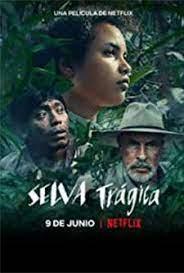 Tragic Jungle (2020) ป่าวิปโยค