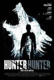 Hunter Hunter (2020) พรานล่า ล่ามนุษย์