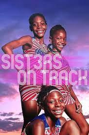 Sisters On Track (2021) จากลู่สู่ฝัน
