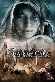 SAGA Curse of the Shadow (2013) ศึกคำสาปมรณะ