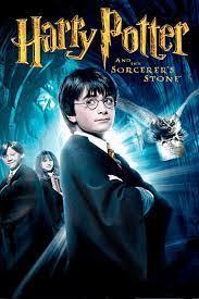 Harry Potter and the Sorcerer's Stone (2001) แฮร์รี่ พอตเตอร์กับศิลาอาถรรพ์ ภาค