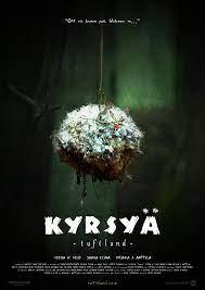 Kyrsyä Tuftland (2017) หมู่บ้านวิปริต